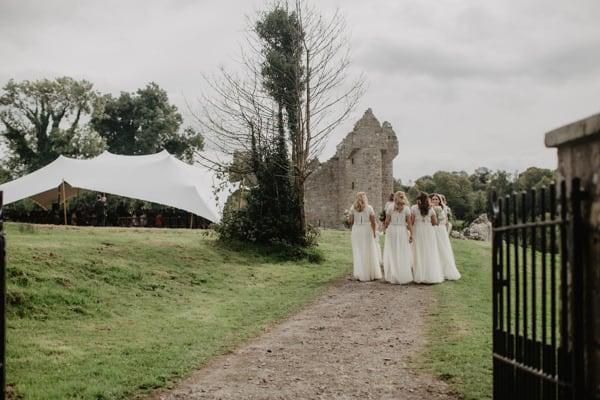backyard irish castle wedding (44 of 128)