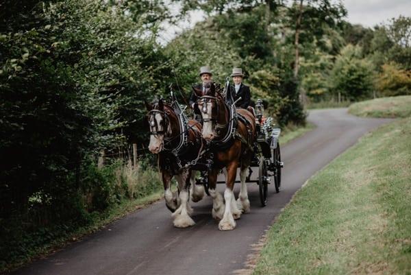 backyard irish castle wedding (45 of 128)