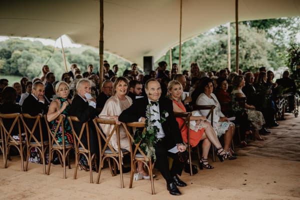 backyard irish castle wedding (46 of 128)