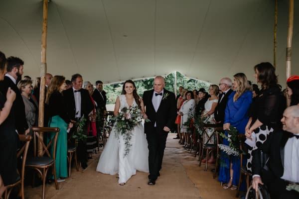 backyard irish castle wedding (47 of 128)