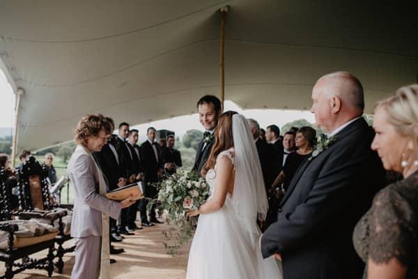 backyard irish castle wedding (48 of 128)