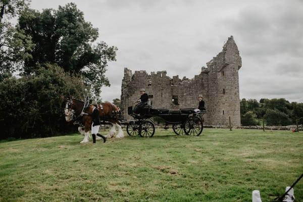 backyard irish castle wedding (49 of 128)