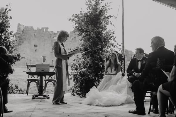 backyard irish castle wedding (51 of 128)