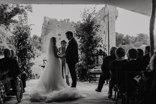 backyard irish castle wedding (53 of 128)