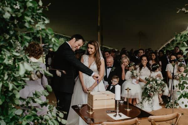 backyard irish castle wedding (56 of 128)