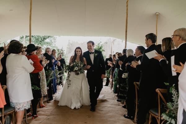 backyard irish castle wedding (58 of 128)