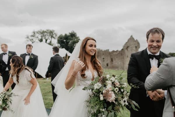 backyard irish castle wedding (59 of 128)