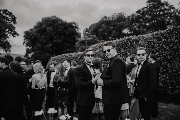 backyard irish castle wedding (63 of 128)
