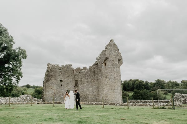 backyard irish castle wedding (64 of 128)