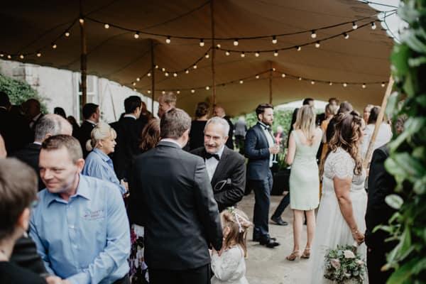 backyard irish castle wedding (66 of 128)