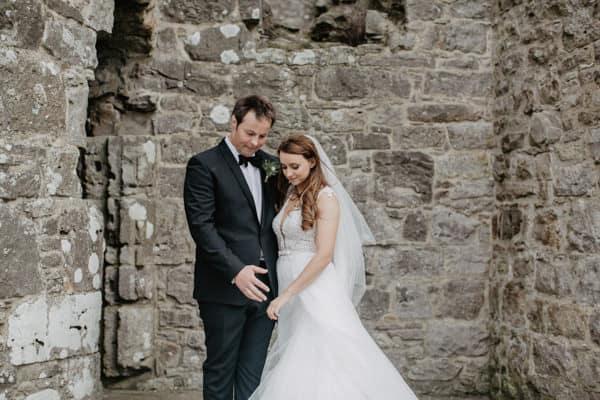 backyard irish castle wedding (67 of 128)