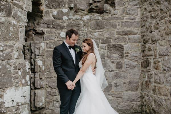 backyard irish castle wedding (68 of 128)