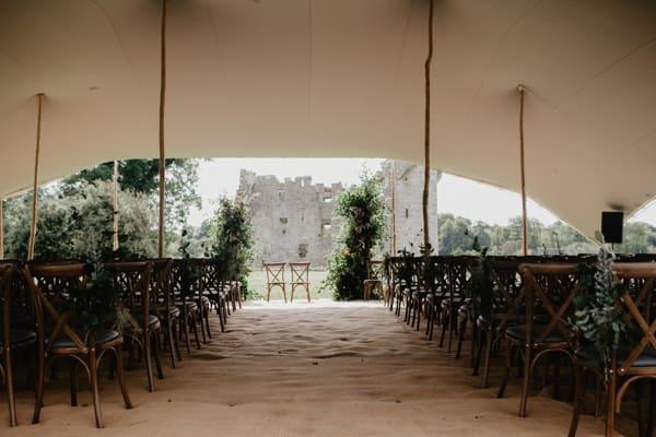 backyard irish castle wedding (7 of 128)