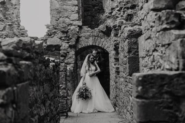backyard irish castle wedding (70 of 128)