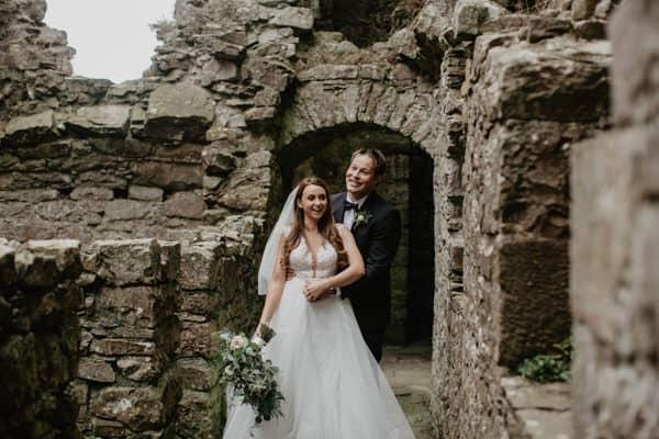 backyard irish castle wedding (71 of 128)