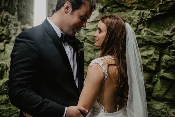 backyard irish castle wedding (72 of 128)
