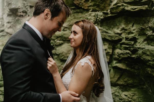 backyard irish castle wedding (73 of 128)