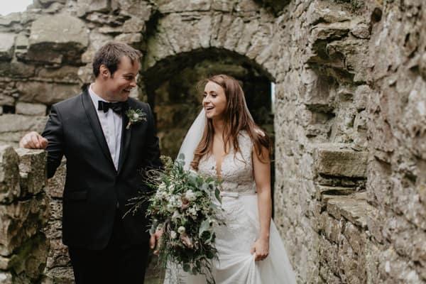 backyard irish castle wedding (74 of 128)