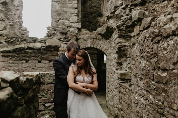 backyard irish castle wedding (75 of 128)