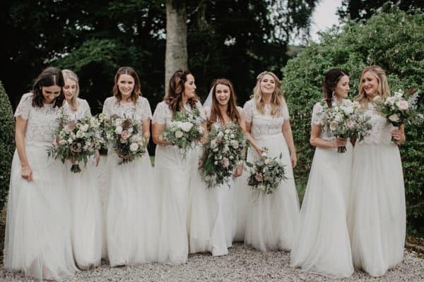 backyard irish castle wedding (77 of 128)