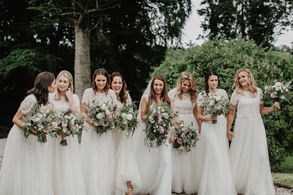 backyard irish castle wedding (78 of 128)