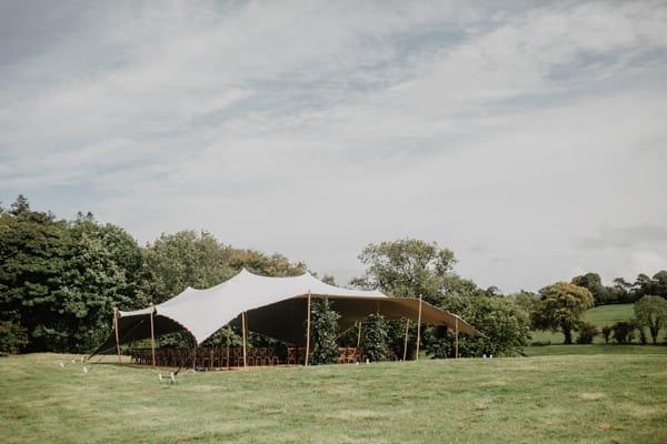 backyard irish castle wedding (8 of 128)