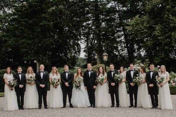 backyard irish castle wedding (80 of 128)