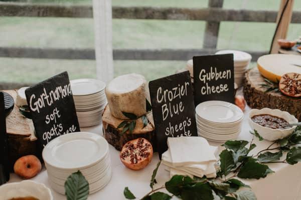 backyard irish castle wedding (83 of 128)