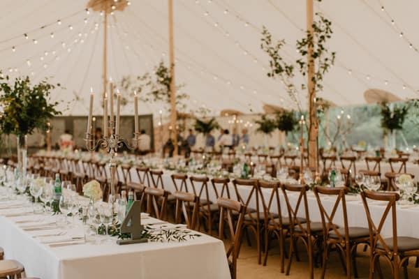 backyard irish castle wedding (84 of 128)
