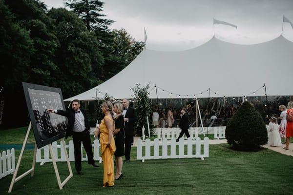 backyard irish castle wedding (86 of 128)
