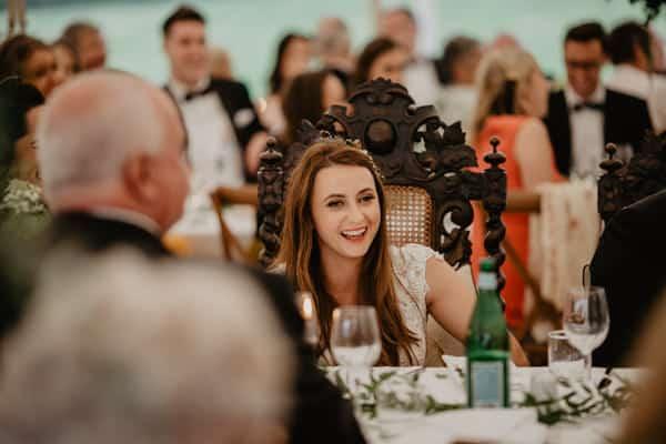 backyard irish castle wedding (87 of 128)