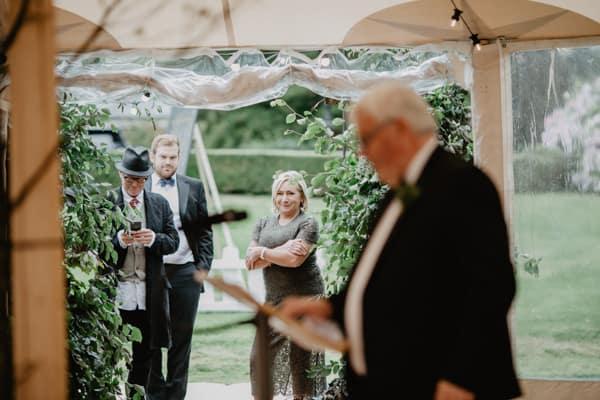 backyard irish castle wedding (88 of 128)