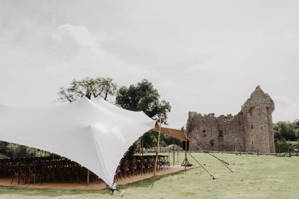 backyard irish castle wedding (9 of 128)