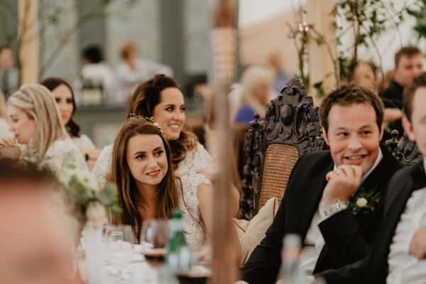 backyard irish castle wedding (90 of 128)