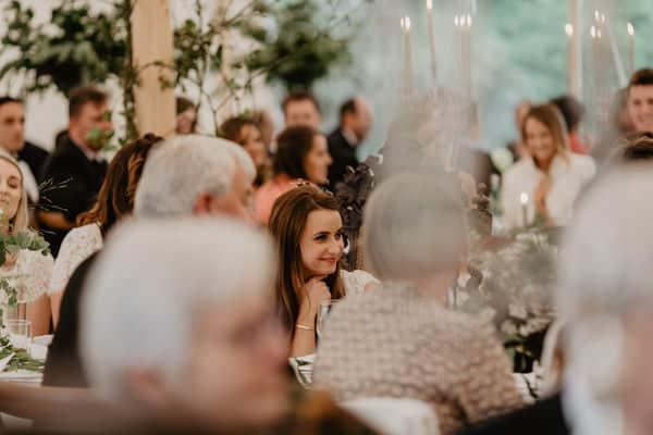 backyard irish castle wedding (94 of 128)