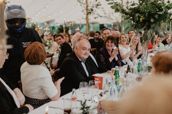 backyard irish castle wedding (96 of 128)