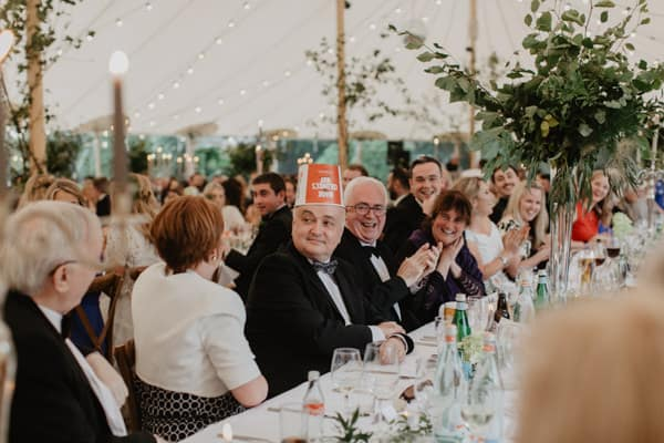 backyard irish castle wedding (97 of 128)