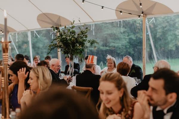 backyard irish castle wedding (98 of 128)