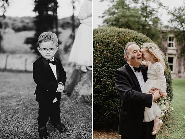 irish elopement photographer