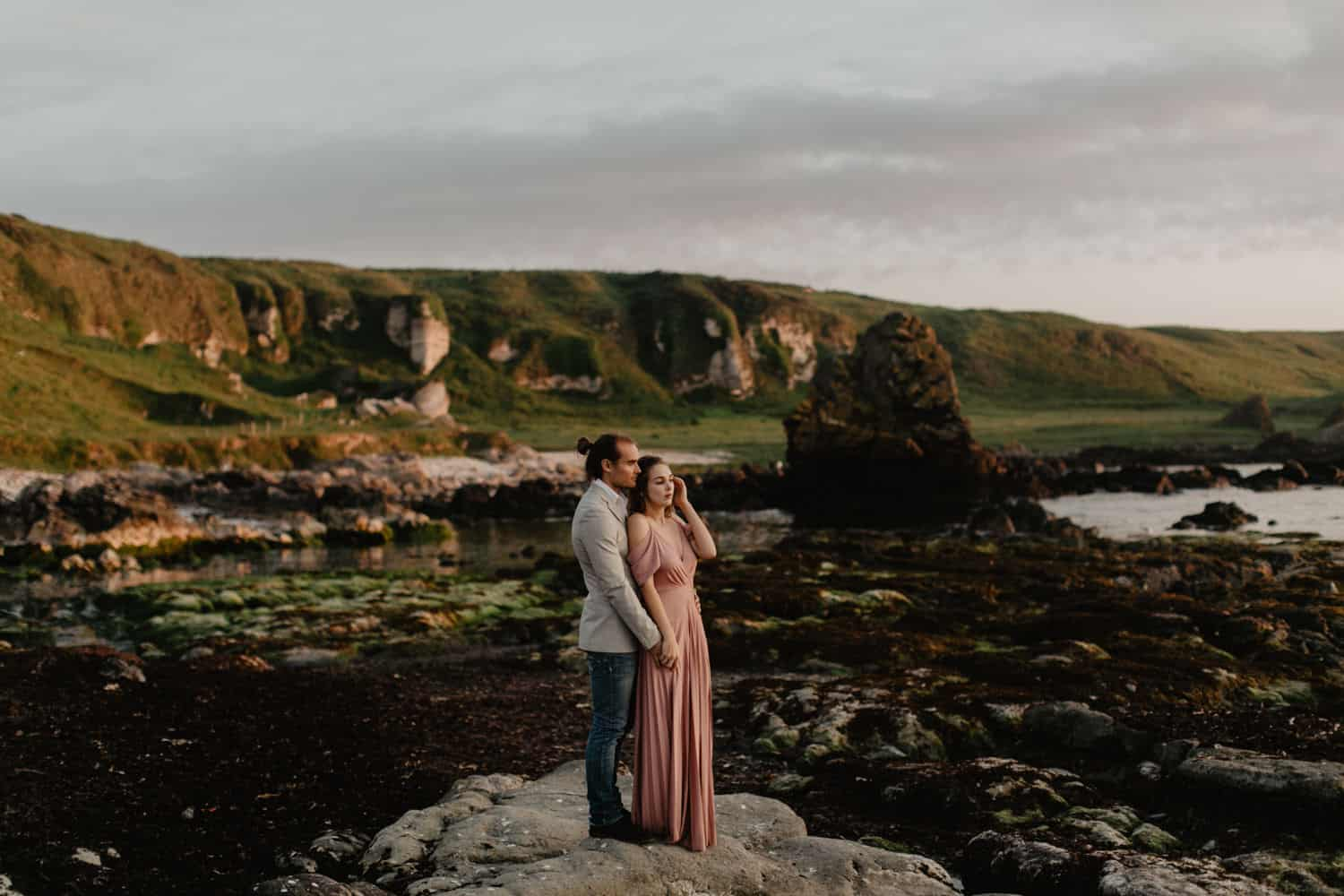 Ireland Elopement Planning Guide 2020