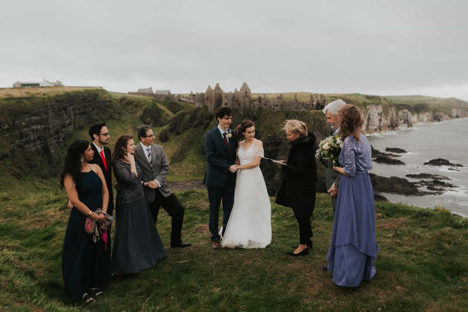 Why eloping might Be Right For You!