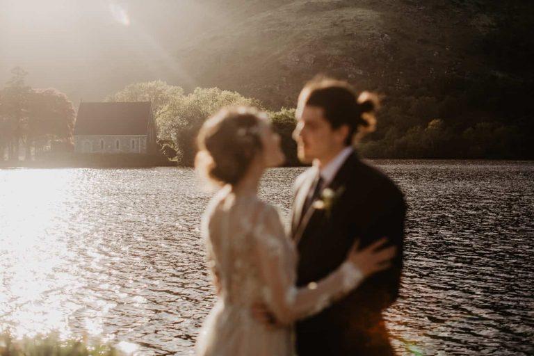 TOP WEDDING VENUES IN IRELAND FOR 2021