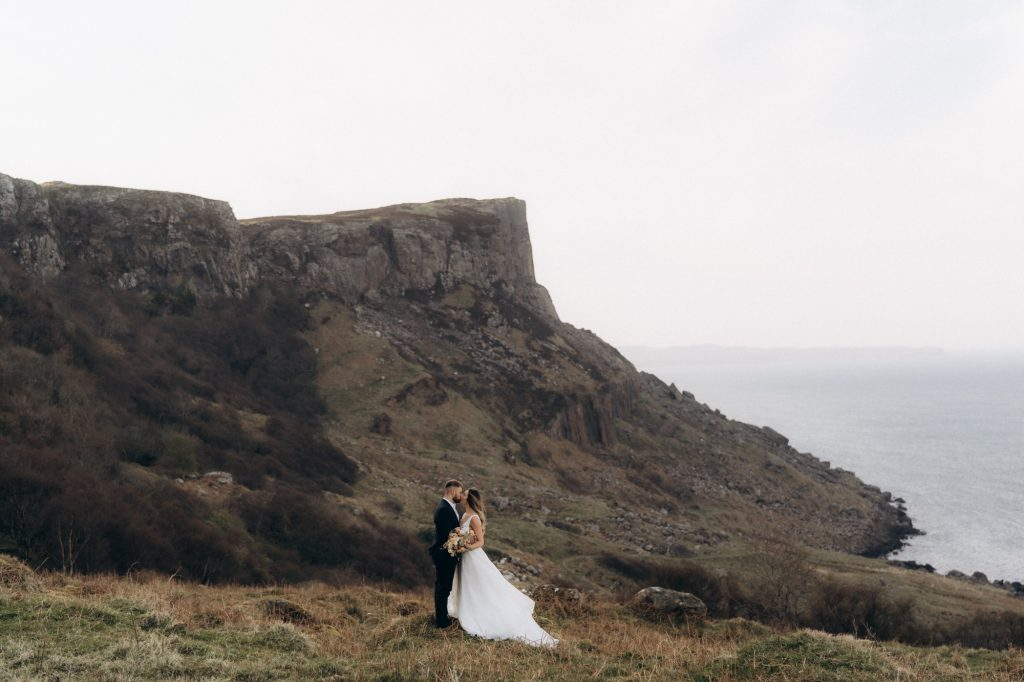ULTIMATE IRELAND ELOPEMENT PACKAGES + GUIDE FOR 2021